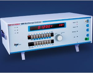 Time Electronics 5045