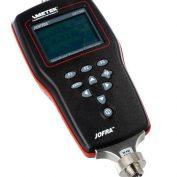 Ametek Jofra HPC500