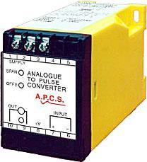 APCS APC153