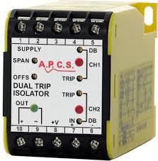 APCS DTI135