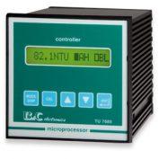 BC Electronics TU7685