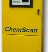 Chemscan UV2150N
