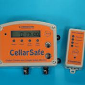 Cellarsafe Crowcon