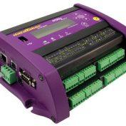 Datataker DT80G