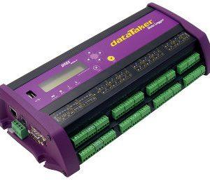 Datataker DT85