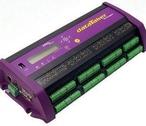 Datataker DT85G