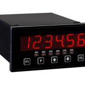 Define Instruments TEX-CTR10