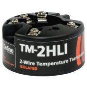 Define Instruments TM-2HLI