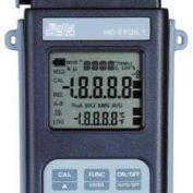 HD2105.1 Delta Ohm