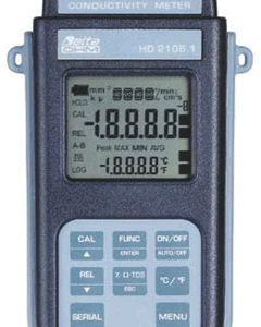 Delta Ohm HD2106.1