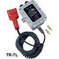 TR-7 Dwyer