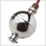 Gems LS-1950