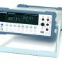 GDM-8255a Goodwill Benchtop Multimeter