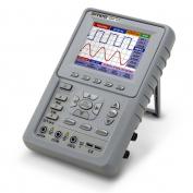 Goodwill GDS-122 Oscilloscope