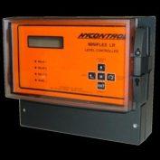 Hycontrol Miniflex LR