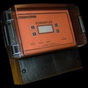 Hycontrol Sonarflex Sonar