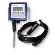 LTH Electronics HPT63