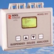 Royce Technologies 7011A