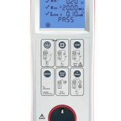 Seaward Primetest 250