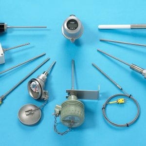 Thermocouples Hinco Instruments