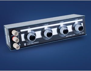 Time Electronics 1053