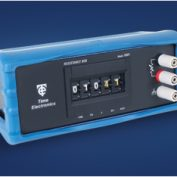 Time Electronics 1041