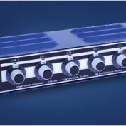 Time Electronics 1065