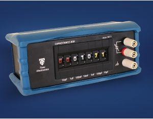 Time Electronics 1071