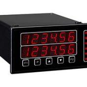 Define Instruments TEX-DEW200
