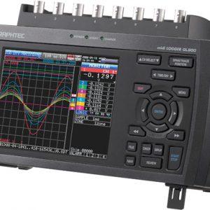 Graphtec GL900