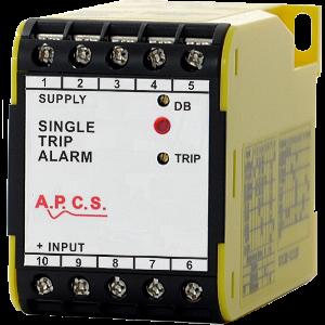 APCS STA138
