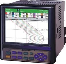 Chino KR2000