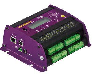DT80M Datataker