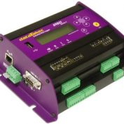 Datataker DT82I