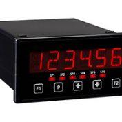 Define Instruments TEX-FLO10
