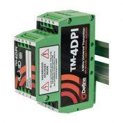 Define Instruments TM-4DPI