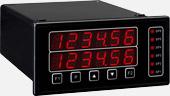 TEX-DEW200 Define Instruments