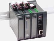 ICC402 Define Instruments