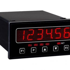 Define Instruments PRO-WEI100