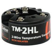 Define Instruments TM-2HL