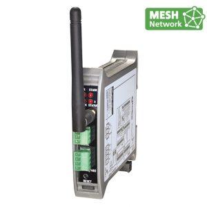Define Instruments WG-PTH
