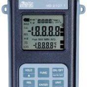 Delta Ohm HD2107