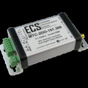 Embedded Communications MTC-2DO