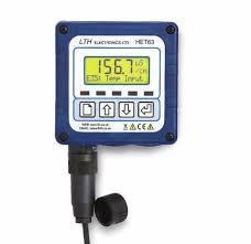LTH Electronics HET63