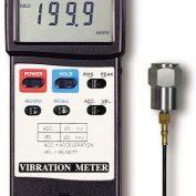Lutron VB8200