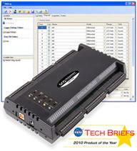 LGR-5320 Measurement Computing