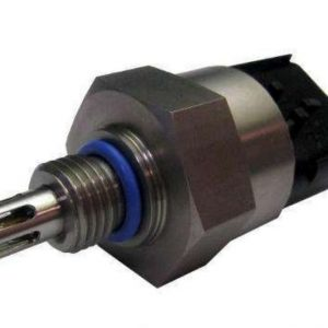 FPS2800 Measurement Specialties