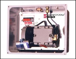 Royce Technologies JC1