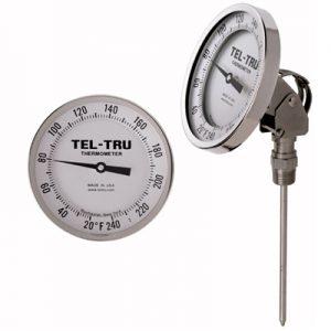 Teltru AA375R