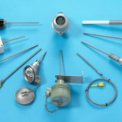 Thermocouples Hinco Instruments